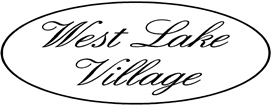 West Lake Village